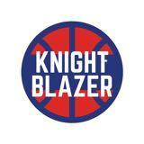 knightblazer