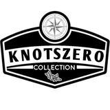 knotszero