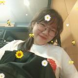 lovely_roses_xx