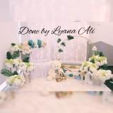 lyana_ali_events
