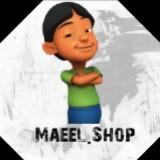 maeel.shop