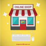 online_shop_terbaik_page