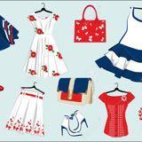 clothing.sonia