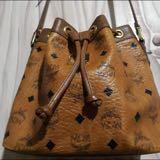 preloved_original_items