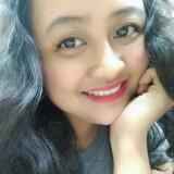 queen_samian
