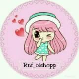 rnf_olshopp
