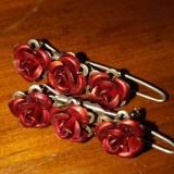 roses123456