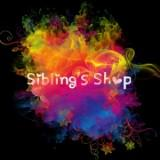 siblings_shop