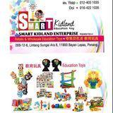 smart_kidland88