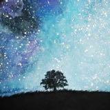 starforest