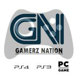 gamerznation