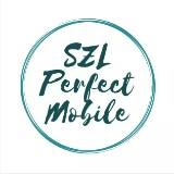 szlperfectmobile