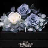 theflobulousfactory