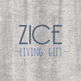 zice_living_gift