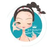 taipo227a.3.icybeauty