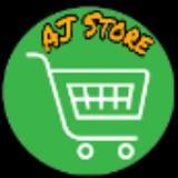 aj_unique_store