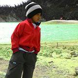 avp_faisal