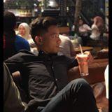 azwan_cluster