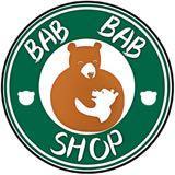babbabshop