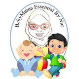 babymama_essential_by_nur