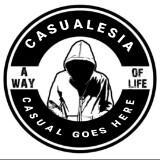 casualesia_bandung