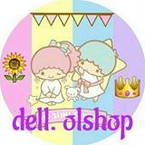 dell_olshop