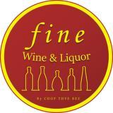 fine.wine.liquorctb