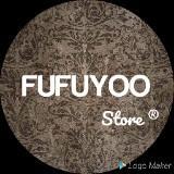 fufuyooenterprise