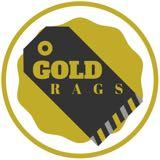 goldrags