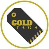 goldtags