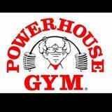 gympowerhouse