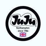 juju2hand_shop