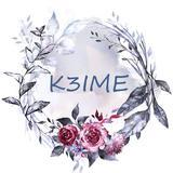 k3ime