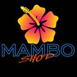 mambo_shop