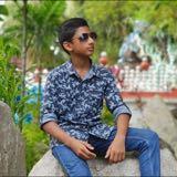 nimai_mannem