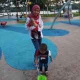 nuha_azma