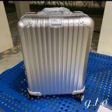 r.luggage