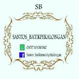 santos_batikpekalongan