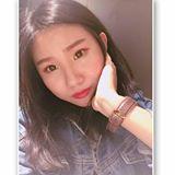 shengxin0808