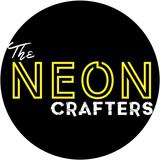 theneoncrafters