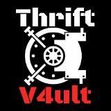 thrift.vault