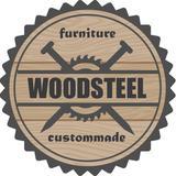 woodsteel