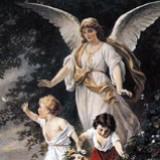 angel2earth