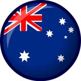 australia.best