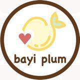 bayiplum.id