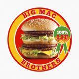 bigmacbrothers