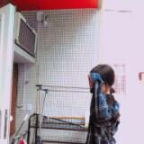 ios_yc