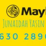 jun_yasin_online_shop