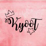 kyoot.shop