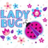 lady_bug